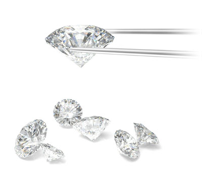 loosediamond jewellery to how buy diamonds loose